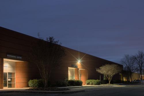 professional-lighting-exterior-photo