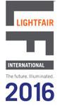 201-96745Lightfair-2016-logo-85x175